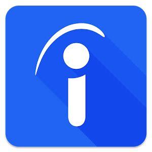 Adding Microsoft Cert Logo to CV? - ITTelco - Jobs