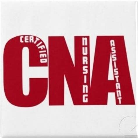 Add ccna logo resume