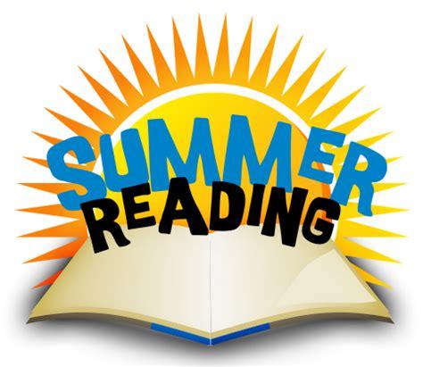 Cover letter for summer school teacher