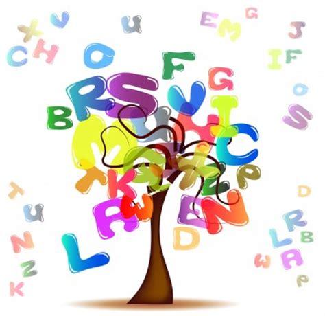 Elementary Teacher Cover Letter Examples - Great Sample Resume